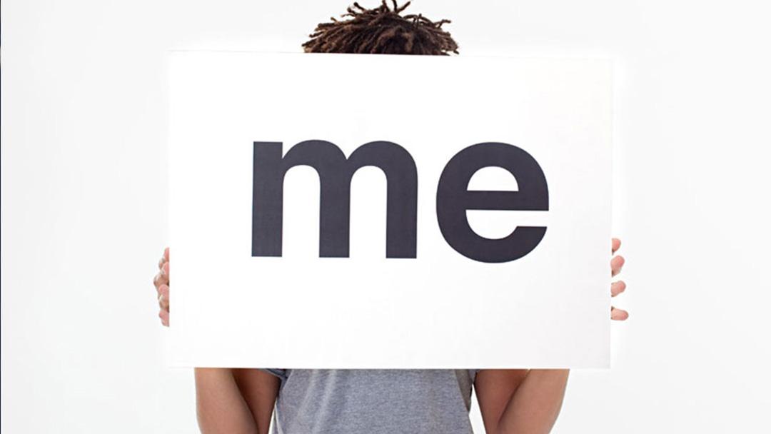 marca personal nerio molina Branding personal: Dime como te vendes y te diré quien eres.