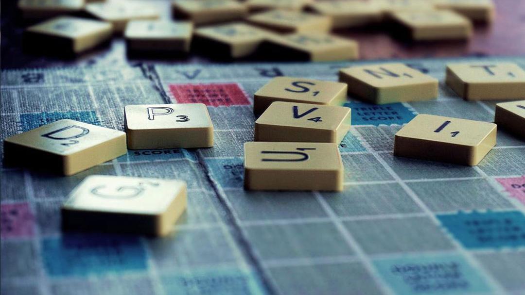 naming nerio molina Checklist para la creación de un nombre de marca poderoso
