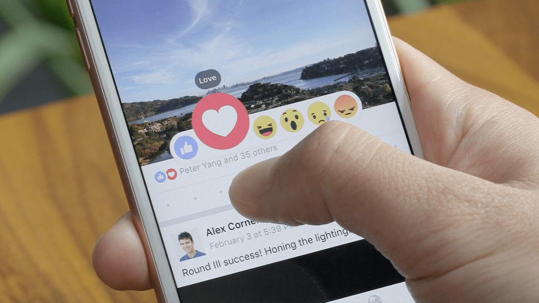 gestion redes sociales nerio molina ¿Por qué utilizar las redes Sociales? Una cruda y actual realidad.