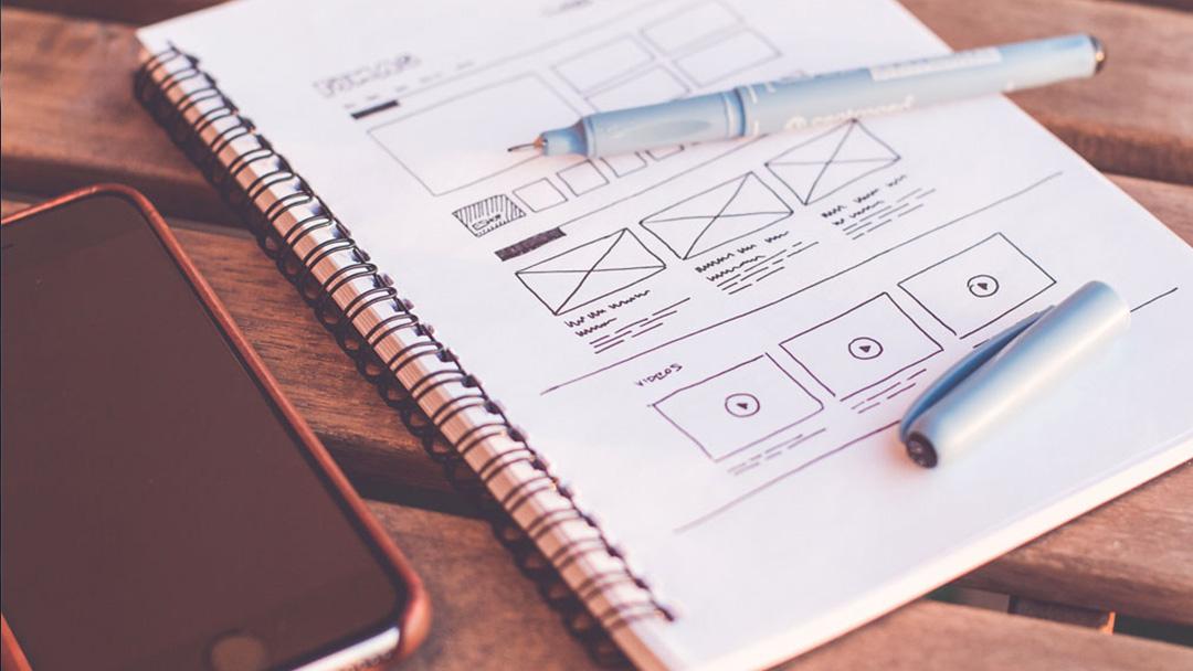 diseño web nerio molina Tres buenas razones para invertir en un gran diseño para tu sitio Web