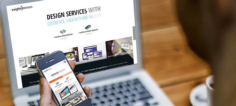 marketing nerio molina por que invertir en un sitio web profesional Tres buenas razones para invertir en un gran diseño para tu sitio Web