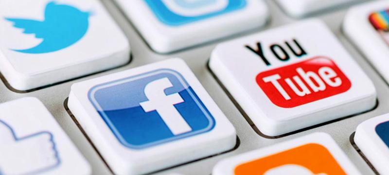 noticia nerio molina por que utilizar redes sociales cruda realidad ¿Por qué utilizar las redes Sociales? Una cruda y actual realidad.