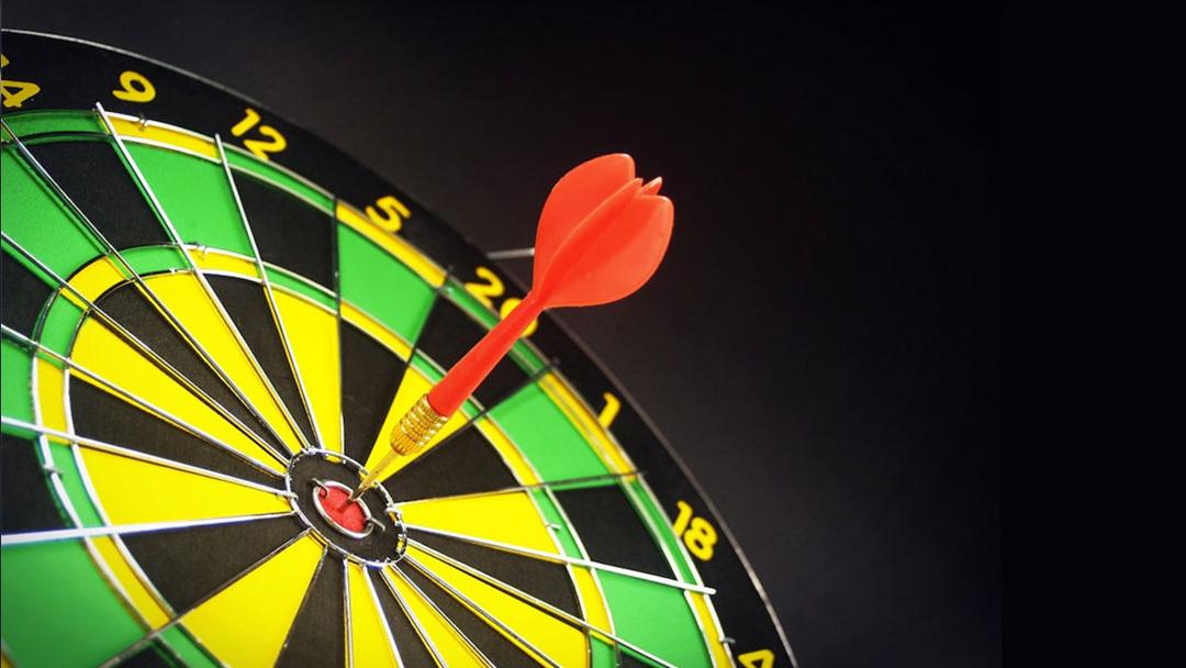 pla de marketing nerio molina Guía básica para la creación de un Plan de Marketing Digital