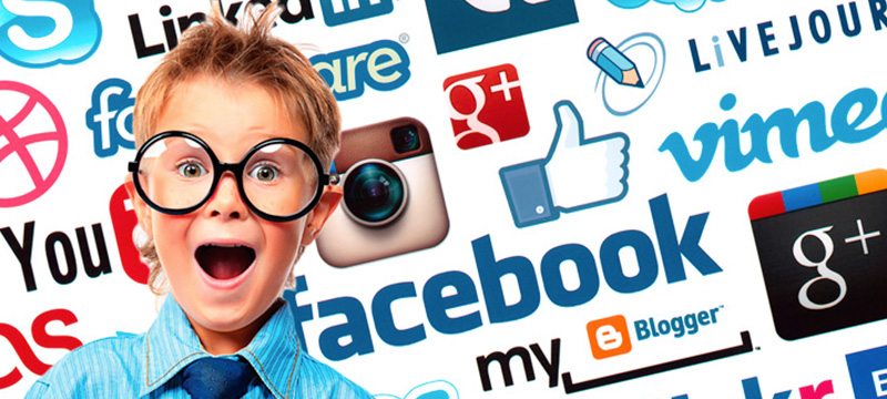 post nerio molina las redes sociales no son juego de niños Las Redes Sociales no son un juego de niños. Algo difícil de reconocer.
