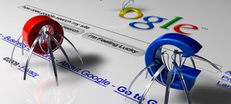 post nerio molina posicionamiento web seo sem Redes Sociales y posicionamiento: Social Media Optimization (SMO)