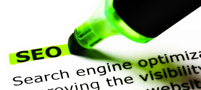 optimizacion de motores de busqueda nerio molina ¿Es realmente necesario optimizar los sitios Web para los buscadores?