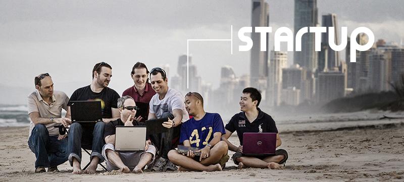 marketing nerio molina starup bases para un nuevo negocio Los tres aspectos fundamentales para iniciar un negocio en Internet