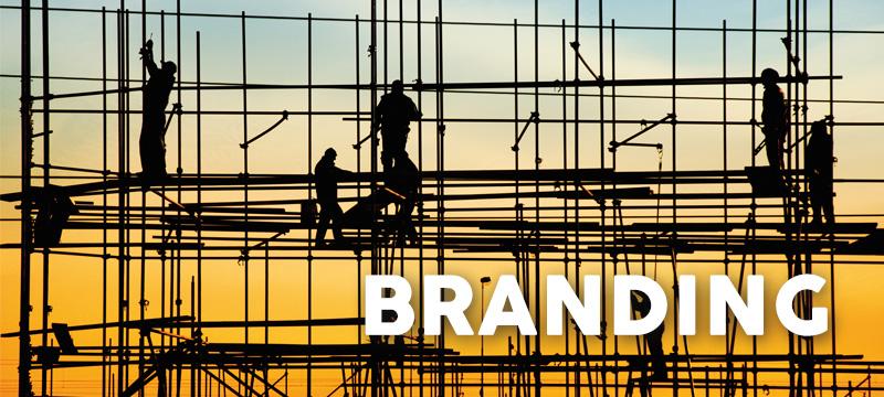 marketing nerio molina branding 2 Branding, una palabra utilizada por muchos y conocida por pocos.