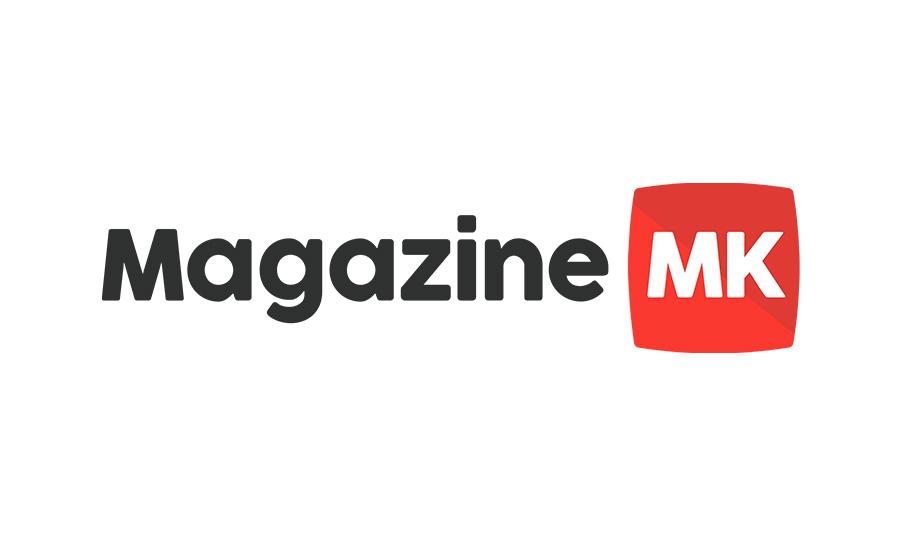 productos magazine mk 1 Portfolio