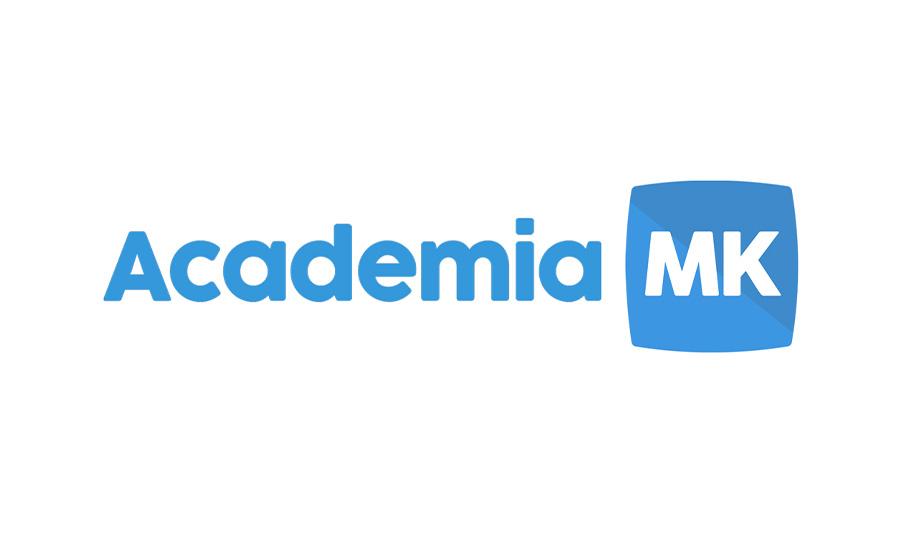 productos portafolio academia mk 3 Academia MK