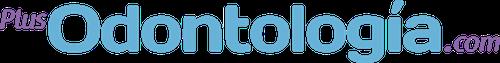 logo plus odontologia 500 Servicio Premium ADS POD