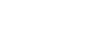 MDA Consulting Group transformación digital de empresas