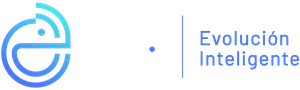 MDA Consulting Group Logo