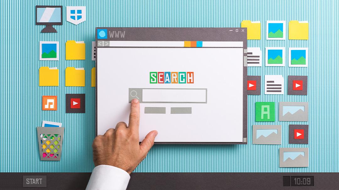 posicionamiento en buscadorescon tu blog nerio molina 2 Posicionamiento en buscadores. Cómo lograr el mejor SEO con tu blog.