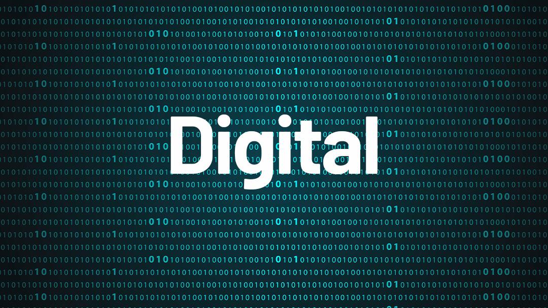 transformacion digital nerio molina Transformación digital. ¿Conoces lo que significa en realidad?
