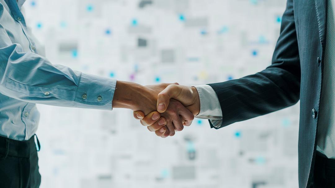 socios o inversionistas para mi negocio ¿Inversionistas o socios? Cómo identificar a un buen socio para tu negocio.